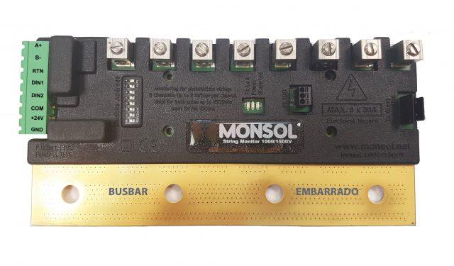 string-monitoring-device-monsol-1000-1500v